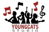 Studio Young Cats