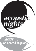 Acoustic Nights Montreal