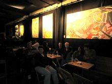 Chez O Patro Vys - Nuits Acoustiques 8