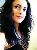 Bohdanna Novak (juge)
