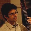 Srikanth Narayanan (musicien au Gala)