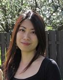 Yin Chen (bénévole)